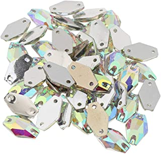 Plata sharprepublic Venta Al por Mayor 500Pcs Open Jump Rings Metal Connectors DIY Jewelry Making 4mm