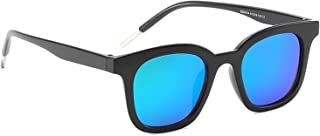 Amazon.es: Bad Bunny - Gafas de sol / Gafas y accesorios: Ropa