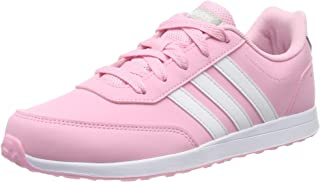 adidas Vs Switch 2 K, Chaussures de Fitness Fille