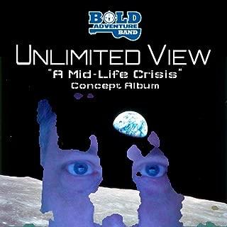 Unlimited View [Explicit]