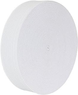 environ 4.57 m À faire soi-même 5 Yd de large à coudre Ruban Imprimé Grosgrain Cheveux Noeud Couture SKT30 20 mm 3//4/'