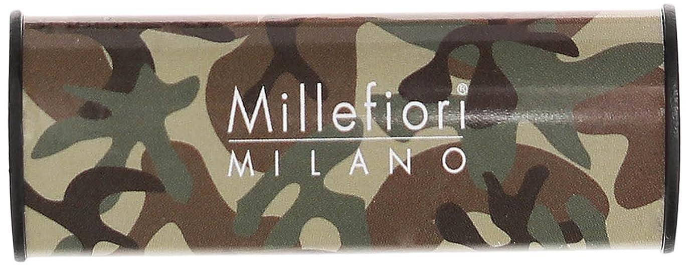 干渉するビタミンジェームズダイソンMillefiori カーエアーフレッシュナー ANIMLIER ミント CDIF-D-004
