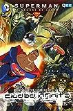 Superman, el Hombre de Acero: Ciudad Infinita de Mike Kennedy (30 oct 2013) Tapa blanda