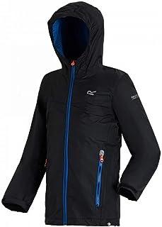 Amazon.es: Decathlon - Ropa de abrigo / Niño: Ropa