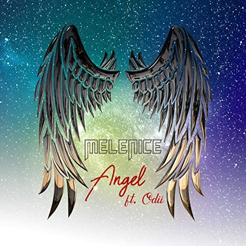 MeleNice feat. Odii