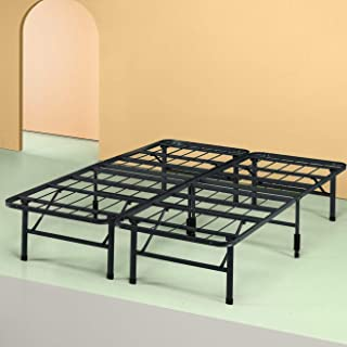 Best king bed frame in store Reviews