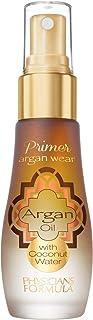 Physicians Formula Physicians Formula Argan Wear 2-in-1 Argan Oil & Coconut Water Primer