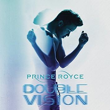 ダブル・ヴィジョン (Deluxe Edition)