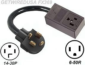 miller mvp power cord
