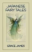 اليابانية Fairy Tales