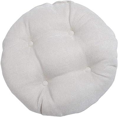 ビーズクッション クッション 丸型 フロア 椅子 ソファ 30cm