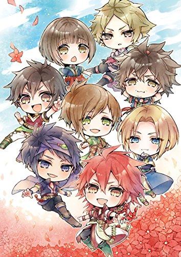 越えざるは紅い花 after disc~綾なす未来~ - PC/