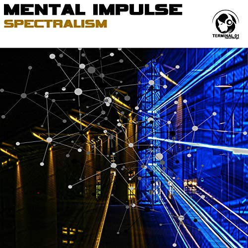 Mental Impulse