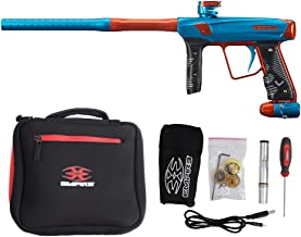Empire Vanquish 2.0 Paintball Marker