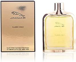 Best jaguar eau de toilette classic Reviews