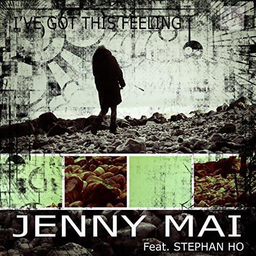 Jenny Mai feat. Stephan Ho