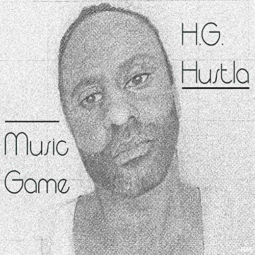 H.G. Hustla