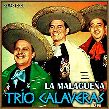 La Malagueña (Remastered)