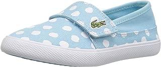 Lacoste Kids' Marice 216 2 SPI Sneaker