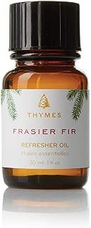 Frasier Fir Refresher Oil