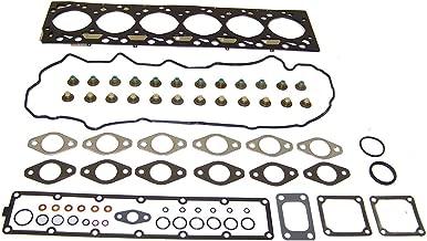 DNJ HGS1166 MLS Head Gasket Set for 2003-2009 / Dodge/Ram 3500/5.9L / OHV / L6 / 24V / 359cid / VIN 6, VIN 7, VIN C