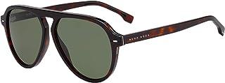 BOSS - Gafas de Sol Hugo 1126/S 0UC QT