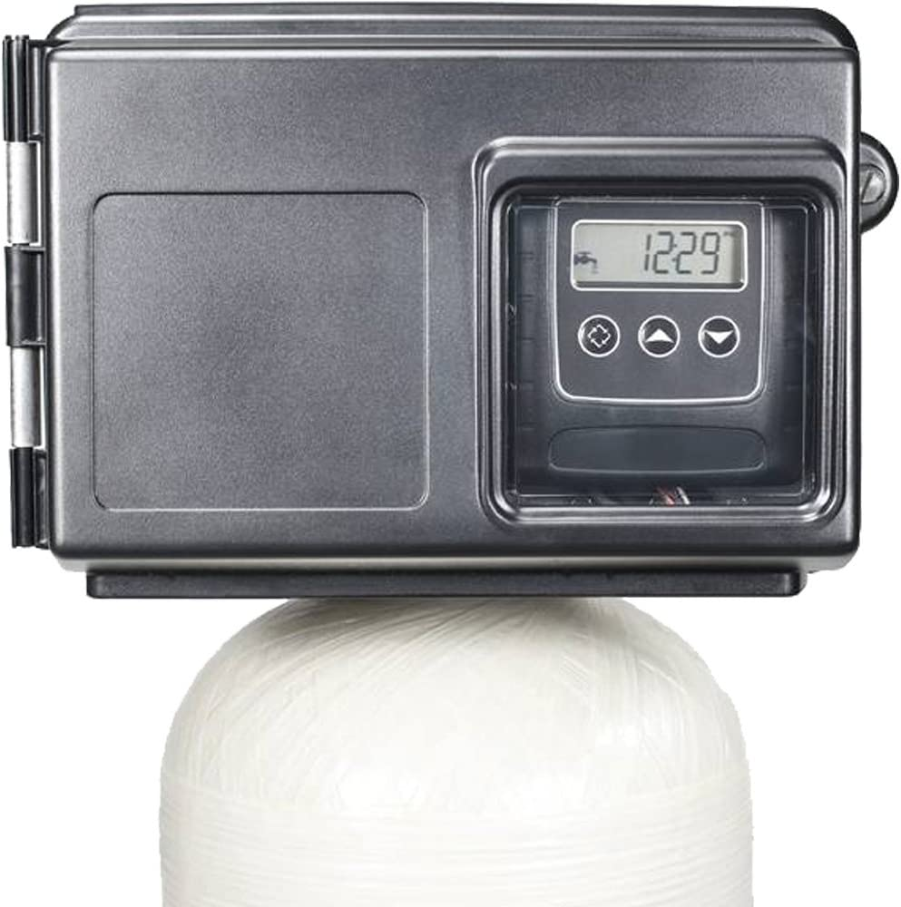 AFW Filters Package Deal- Water Softener Popular popular Max 64% OFF Sul Iron AND Hydrogen