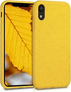 Best recycled phone case Reviews
