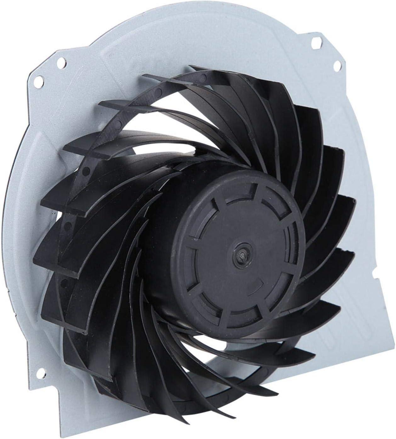 GUSTAR Ventilador de refrigeración portátil Interno Compacto de Repuesto para Pro 7000-7500