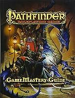 Pathfinder Roleplaying Game Gamemastery Guide