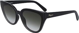 FERRAGAMO Sunglasses SF997S-001-6315