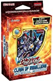 YU-GI-OH! Clash of Rebellions: Special Edition Mini Box - 3 Booster Packs and Promos