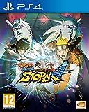 Naruto Shippuden: Ultimate Ninja Storm 4 (PS4) by Namco Bandai