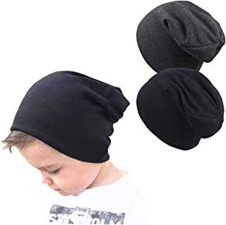 Baby Toddler Soft Hats Toddler Knit Beanie Worm Winter Caps