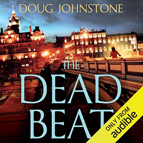 The Dead Beat Titelbild