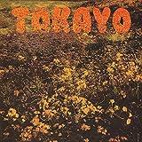 Tokayo