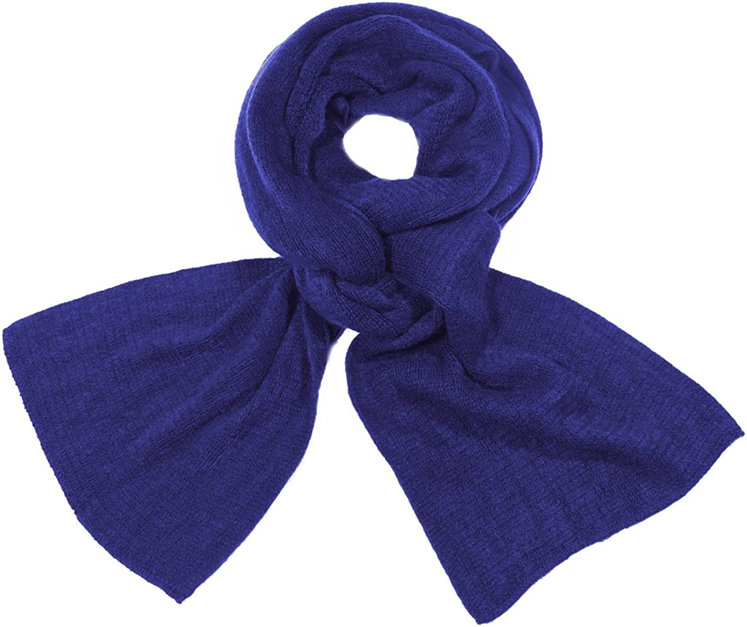 Dahlia Women's Super Soft CashmereFeel Winter Scarf