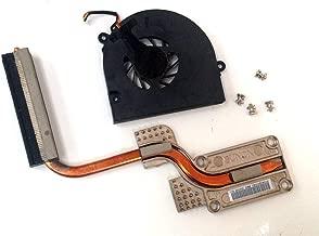 ghdonat.com Eathtek Replacement Keyboard for Acer Aspire 5241 5332 ...