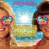 Soundtrack zu Walking on Sunshine bei Amazon