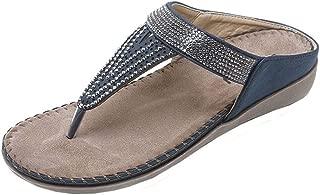 Best flo jo sandals canada Reviews