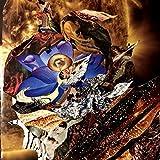 Drip (feat. HYDRO as BNJ, FiJA & Masa Kohama)