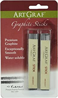 Artgraf Graphite Stick