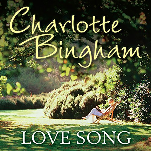Love Song  Audiolibri