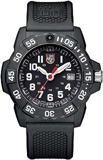 Best navy seal 3501 Reviews