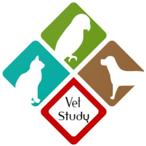 Vet Study : The Veterinary E-Learning App
