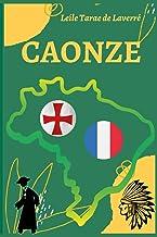 Caonze (Portuguese Edition)