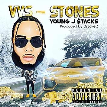 VVS Stones