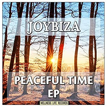 Peaceful Time EP