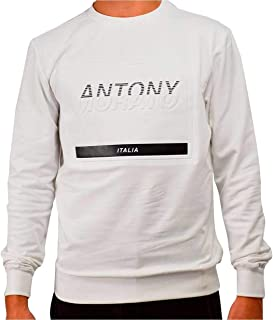 Amazon.es: Antony Morato - Ropa deportiva / Hombre: Ropa