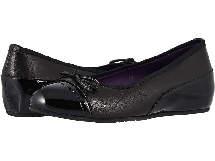 vaneli shoes website